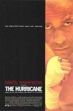 The Hurricane